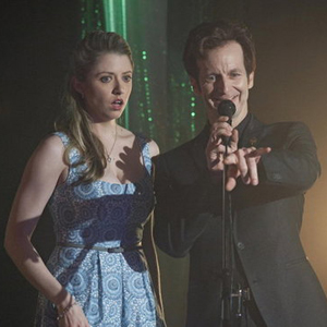 """<i>True Blood</i> Review: """"In the Beginning"""" (Episode 5.07)"""
