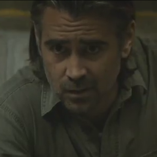 Watch the Trailer for the Final Episode of <i>True Detective</i>