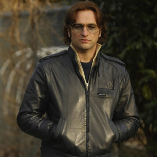 The 10 Most Shocking Moments on this Season of <i>The Americans</i>