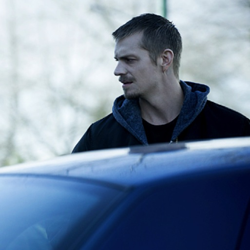 """<i>The Killing</i> Review: """"The Good Soldier"""""""