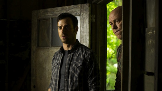 "<i>The Leftovers</i> Review: ""Cairo"""