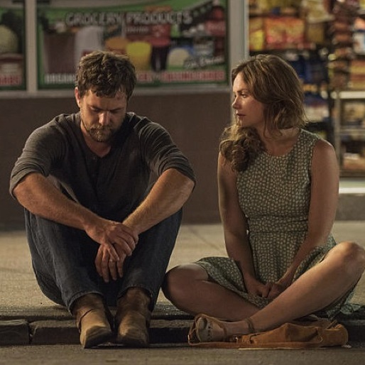 """<i>The Affair</i> Review: """"Episode 7"""""""