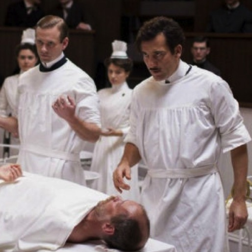 "<i>The Knick</i> Review: ""Methods and Madness"""