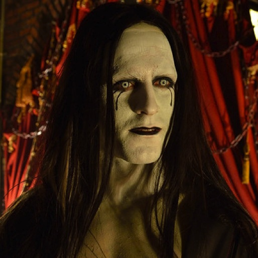 FX Renews <i>The Strain</i> for a Second Season