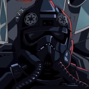 <i>TIE Fighter</I> Fan-Film Shows a Different Side of the Empire