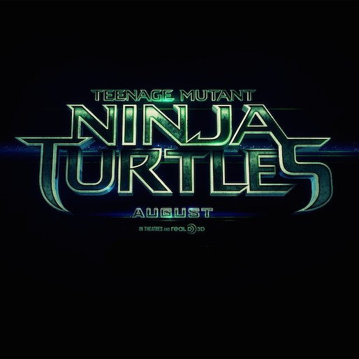 <i>Teenage Mutant Ninja Turtles</i> Teaser Gives First Look at Splinter