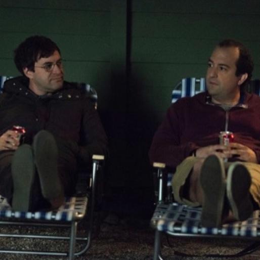 """<i>Togetherness</i> Review: """"Not So Together"""""""