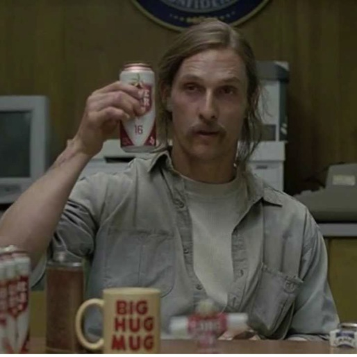 25 Hilarious <i>True Detective</i> Memes, Because There Will Never Be Another Season One