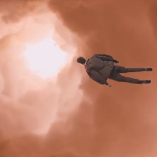 """Tame Impala Just Released the Music Video of the Year: """"Let it Happen"""""""