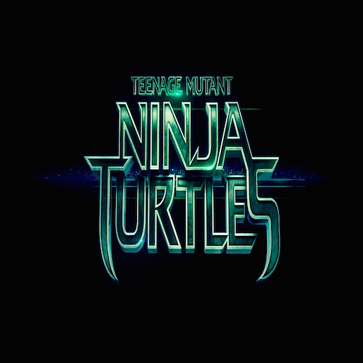 Check Out New Motion Posters for <i>Teenage Mutant Ninja Turtles</i>