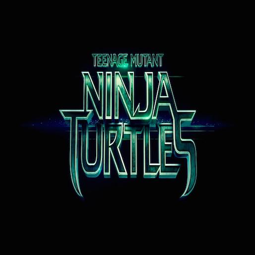 Watch the Second Trailer for <i>Teenage Mutant Ninja Turtles</i>