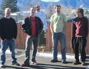 The Midland Band.jpg