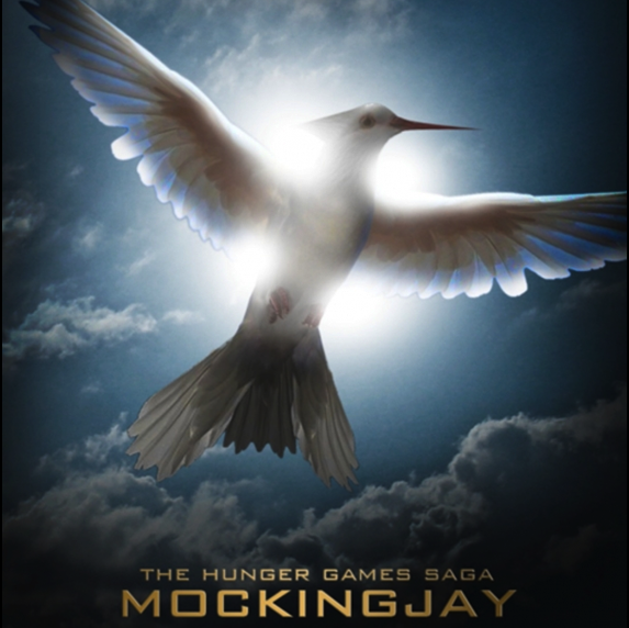Watch President Snow's Second Panel Address From <i>Mockinjay</i>