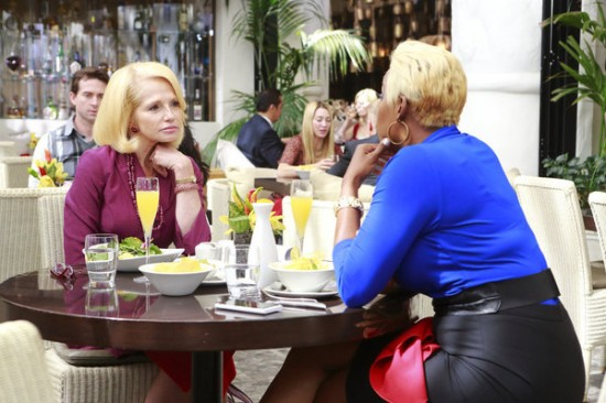 """<i>The New Normal</i> Review: """"Unplugged"""" (Episode 1.08)"""
