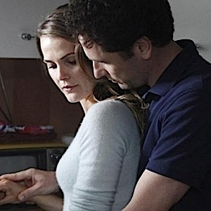 """<i>The Americans</i> Review: """"Cardinal"""" (Episode 2.02)"""
