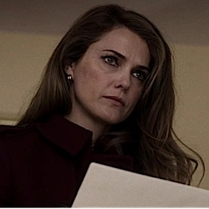 "<i>The Americans</i> Review: ""The Walk In"""