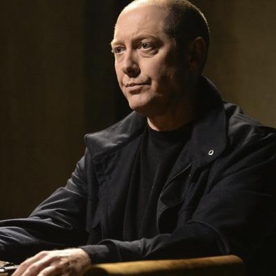 "<i>The Blacklist</i> Review: ""The Good Samaritan Killer"" (Episode 1.10)"