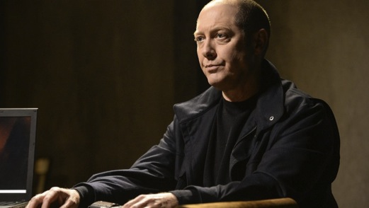 "<i>The Blacklist</i> Review: ""The Good Samaritan Killer"" (Episode 1.10)"