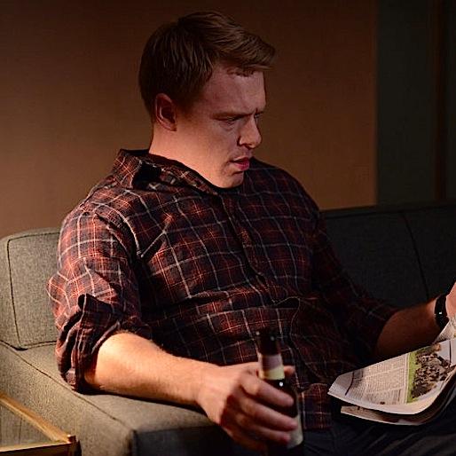 "<i>The Blacklist</i> Review: ""The Kingmaker"""