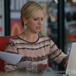 """<i>The Crazy Ones</i> Review: """"Outbreak"""" (Episode 1.13)"""