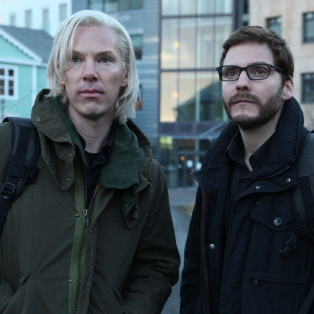<i>The Fifth Estate</i>
