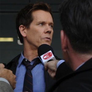 "<i>The Following</i> Review: ""Resurrection"" (Episode 2.01)"