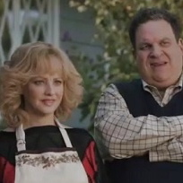 "<i>The Goldbergs</i> Review: ""Stop Arguing and Start Thanking"" (1.09)"