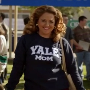 """<i>The Goldbergs</i> Review: """"The Other Smother"""" (Episode 1.13)"""