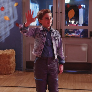 "<i>The Goldbergs</i> Review: ""You Opened the Door"" (Episode 1.14)"