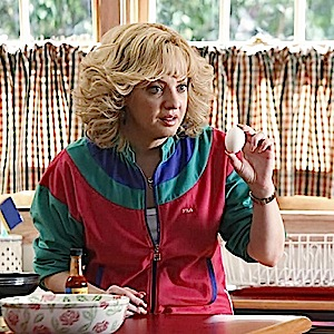 """<i>The Goldbergs</i> Review: """"Muscles Mirsky"""" (Episode 1.15)"""