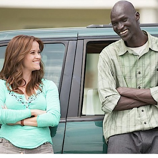 <i>The Good Lie</i>