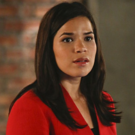 """<i>The Good Wife</i> Review: """"The Next Month"""" (Episode 5.08)"""