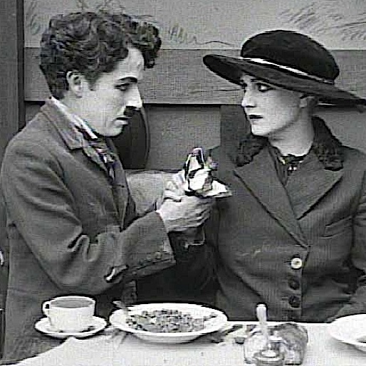 The 100 Best Silent Films of All Time