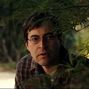 <i>The One I Love</i> (2014 Sundance review)