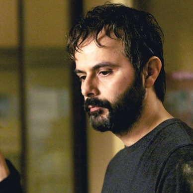 &lt;i&gt;The Past&lt;/i&gt; (2013 Cannes review)