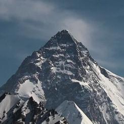 <i>The Summit</i>