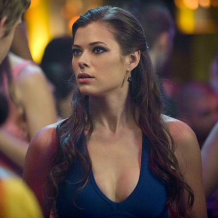 """<i>The Tomorrow People</i> Review: """"All Tomorrow's Parties"""" (Episode 1.05)"""