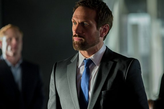 "<i>The Tomorrow People</i> Review: ""Thanatos"" (Episode 1.08)"