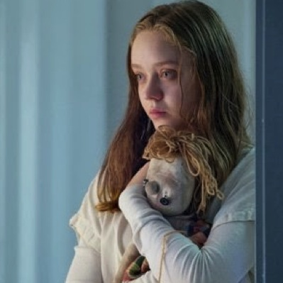 """<i>The Tomorrow People</i> Review: """"The Citadel"""" (Episode 1.10)"""