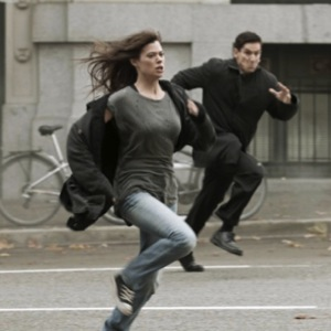"""<i>The Tomorrow People</i> Review: """"Rumble"""" (Episode 1.11)"""