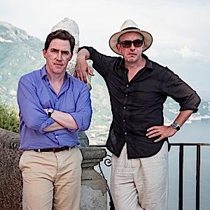 <i>The Trip to Italy</i> (2014 Sundance capsule)