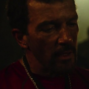 <i>The 33</i>: Antonio Banderas Leads Trapped Miners in Film Trailer