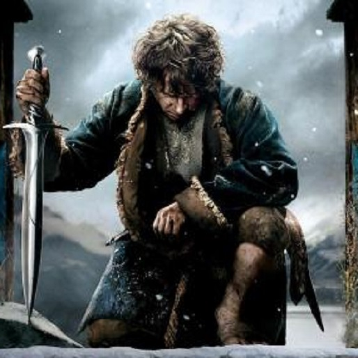 Watch The New Trailer For <i>The Hobbit: The Battle of the Five Armies</i>