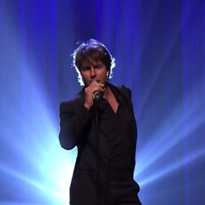 Tom Cruise Raises the Bar in Latest Lip Sync Battle on <The Tonight Show</i>