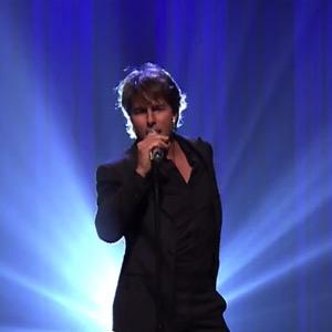 Tom Cruise Raises the Bar in Latest Lip Sync Battle on <The Tonight Show</i>