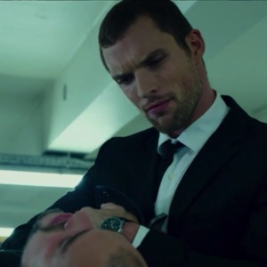 New Trailer for <i>The Transporter Refueled</i> Gives us Sleek and Fast Action