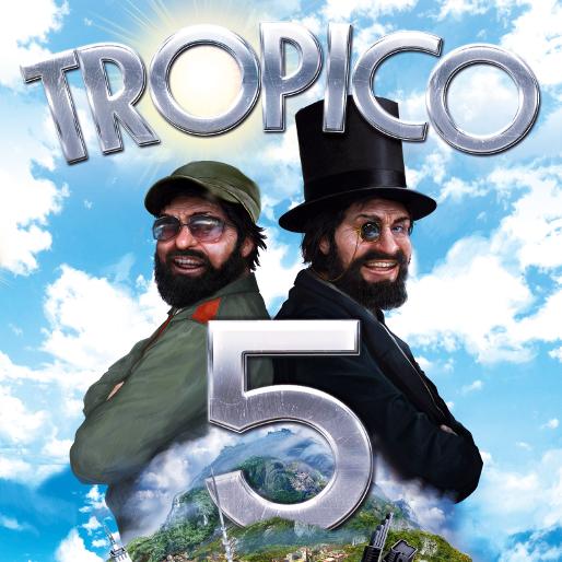 <em>Tropico 5</em> (Multi-Platform)