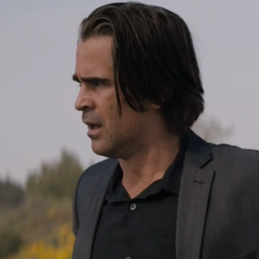 """<i>True Detective</i> Review: """"Other Lives"""""""