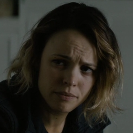 "<i>True Detective</i> Review: ""Omega Station"""