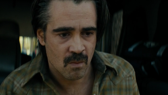 "<i>True Detective</i> Review: ""Maybe Tomorrow"""